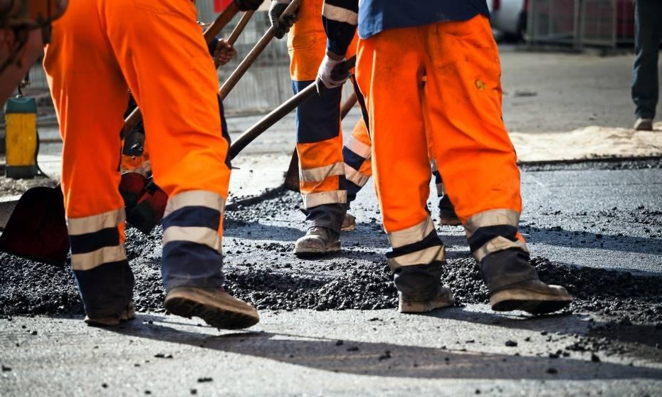 Rail workers unite to support Rail R U OK?Day