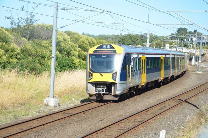 Quake repair bill for Christchurch-Picton railway line could top $500 million