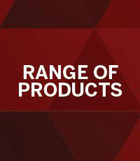 Range of Products - Five-Star Carriers 2019   Insurance Business America