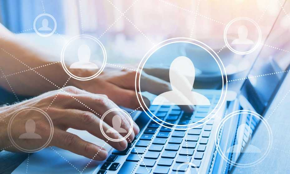 Start to capitalize on HR technology trends