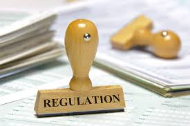 Warning to insurers about future of Solvency II
