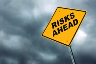 Add-ons and risk-proofing clients