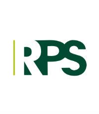 Risk Placement Services (RPS)