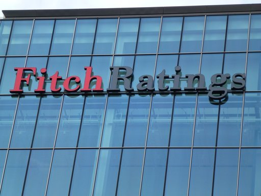 Fitch warns UK law change may squeeze margins
