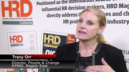 From Toronto to Calgary. What can you expect from HR leaders Calgary?