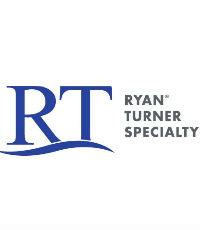 RT SPECIALTY LLC
