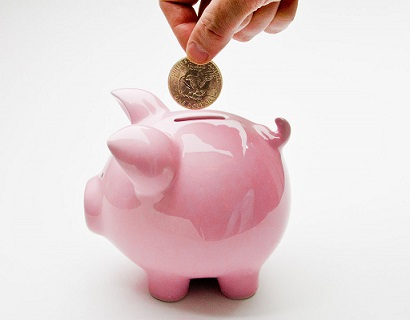 Want to save your customers money? How about £5.6 billion…