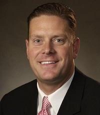 Scott Meyer, Managing Director & Executive VP, Willis Towers Watson