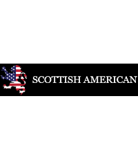SCOTTISH AMERICAN INSURANCE GENERAL AGENCY