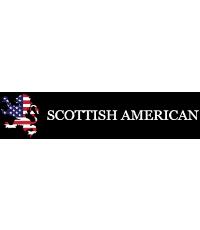 SCOTTISH AMERICAN INSURANCE GENERAL AGENCY