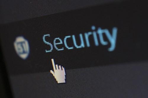Cyber bandwagon picks up new passengers
