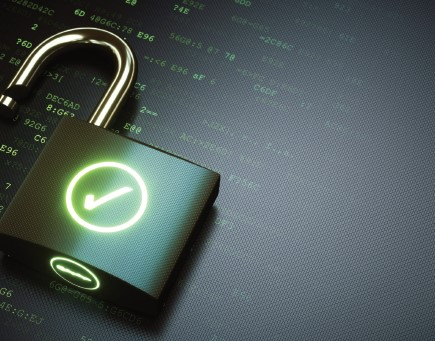 The small business cyber gap