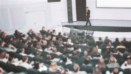 New legal symposiums to educate brokers on coverage