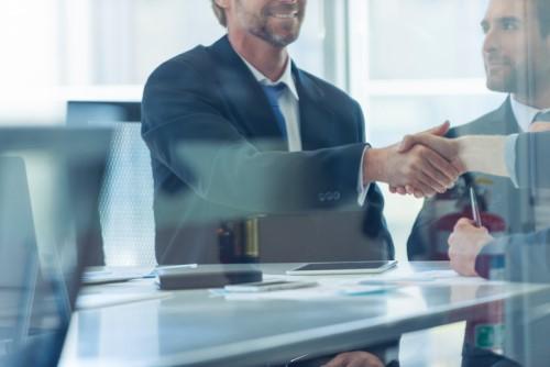 AFCA to hire senior leaders