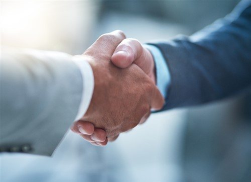 US insurer acquires specialty underwriter from Munich Re