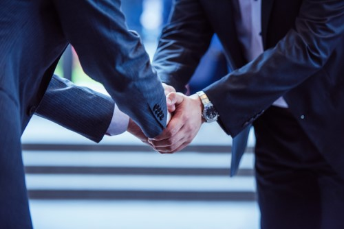 Newfront Insurance appoints Mike Daoussis as principal
