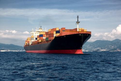 Making a splash with marine insurance