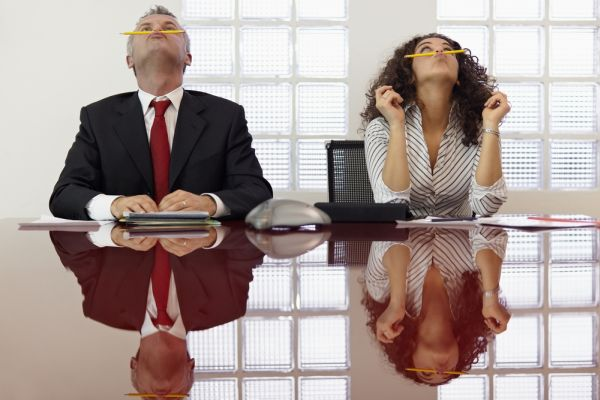 Detecting disengaged employees and what to do next