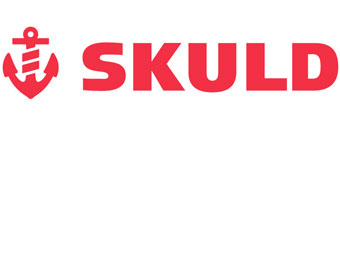 Firm to be renamed after Skuld acquisition
