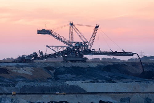 "Hannover Re and parent group shun coal ""in principle"""