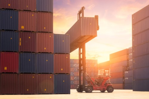 Supply chain risk: Why you need more than just physical blocks