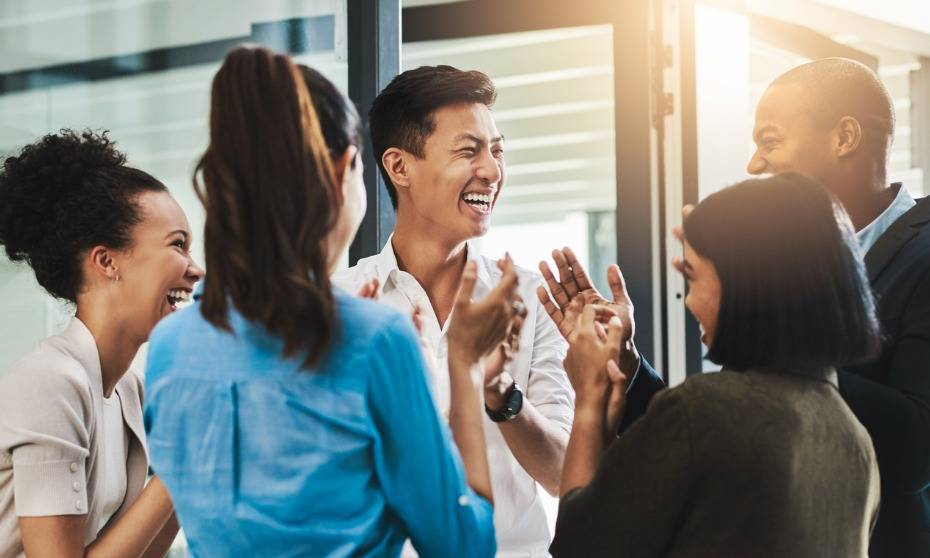 3 ways to attract highly skilled workers