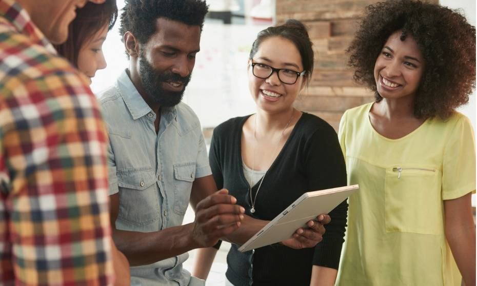 This is how HR can improve team dynamics
