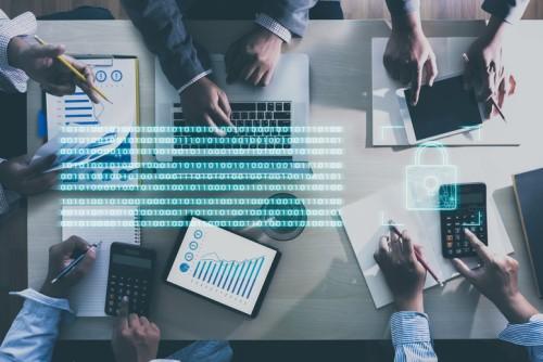 Enterprise-wide cyber risk assessment tool hits the market