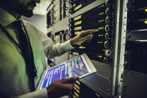 Top 3 cybersecurity vulnerabilities your business faces right now
