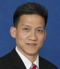Thuan Nguyen, Broker and founder, Loan Factory