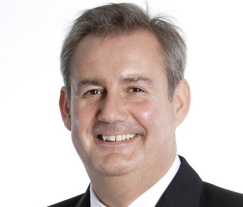 Exclusive interview: CEO of Aon UK, Dominic Christian on international insurance and cyber-crime