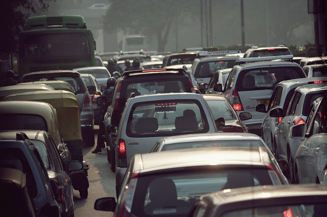 India's third party motor insurance may cost 50% more