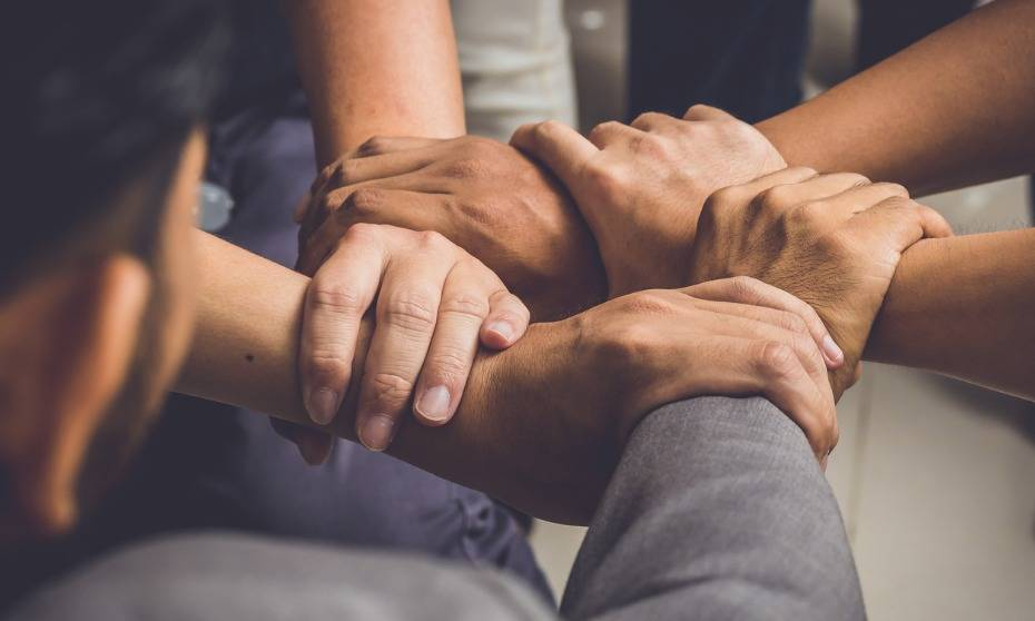 Why HR should build a culture of empathy