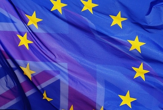 Brexit risk mitigation efforts underway for insurers