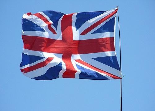 Ping An Insurance Group sets sights on UK market