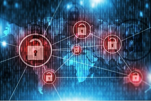 Cybersecurity should top agenda of every business with reputational risk