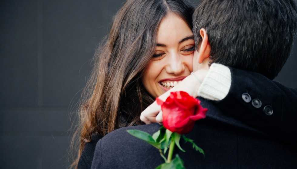 These are the most 'romantic' professions this Valentine's Day