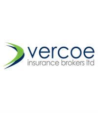 Vercoe Insurance Brokers Ltd