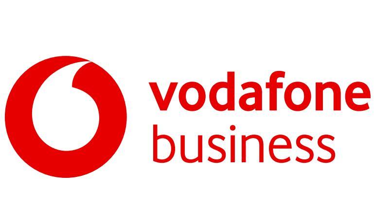 Vodafone Enterprise Singapore