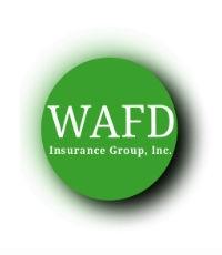 WAFD Insurance Group, Inc.