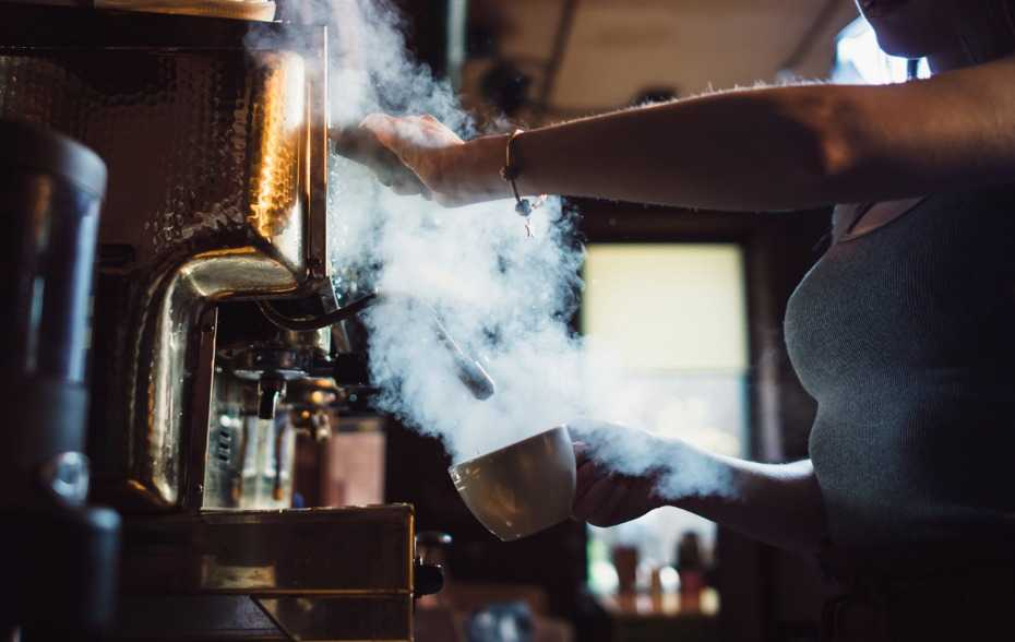 Melbourne cafe fined $250k for underpaying staff