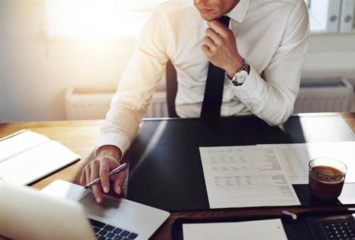 This week's top jobs in insurance