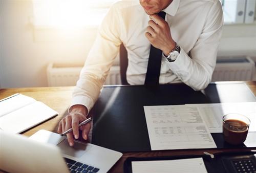 This week's top insurance jobs
