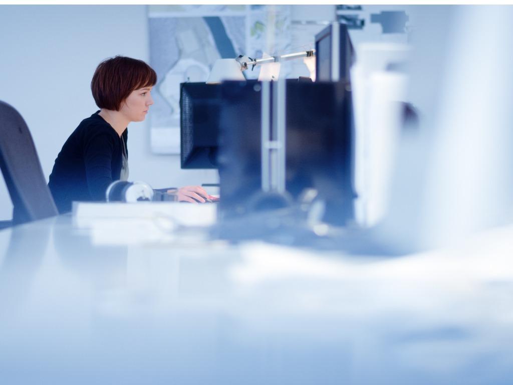 Major bank balances job cuts with innovation incubator