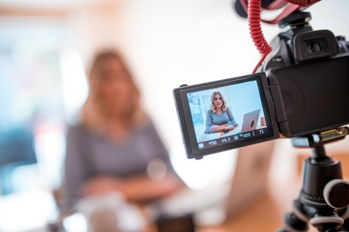 Latest video trends to boost your real estate business online